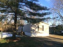 2010 Clayton for Sale in Southland Mobile Home Park in Fort Knox, Kentucky