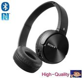 New Sony high-quality powerful bluetooth ,nfc, stereo headphone ,hands-free calling. in Lockport, Illinois