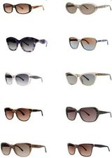 HUGE VERA WANG EYEWEAR SALE!! in Oceanside, California