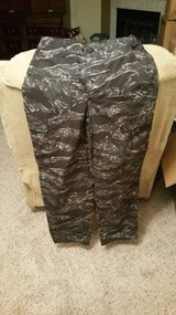 Military/Police/Combat Pants for sale $10 OBO in Minneapolis, Minnesota