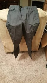 Combat/Military/Police/Duty Pants for sale $10 OBO in Minneapolis, Minnesota