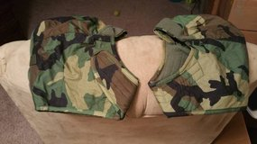 Military winter hoods/Balaclava for sale $3 each or $5 for both of them OBO in Minneapolis, Minnesota