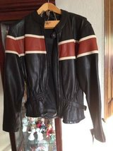 New Leather Jacket in Vacaville, California