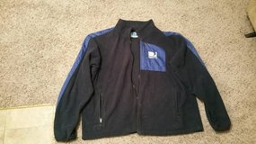 Direct TV jackets for sale $20 each or $30 for both OBO in Minneapolis, Minnesota