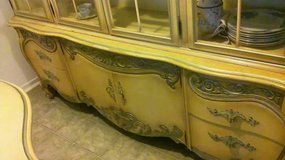 French Antique Furniture for Sale... in Los Angeles, California