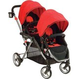 Double stroller - Contours Stroller - NEW!!!! 180 in Camp Pendleton, California