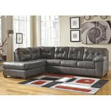 !! TAX SEASON SPECIAL!! New Ashley Sectional in Murfreesboro, Tennessee