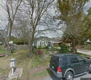 Adorable One Story Home in Orange TX For Sale!!!!! in Beaumont, Texas