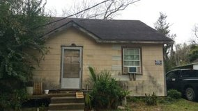 Cozy One Story Owner Financing House in Beaumont For Sale!!! in Beaumont, Texas