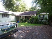 Adorable Large Home in Beaumont For Sale!!! in Lake Charles, Louisiana