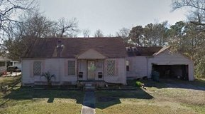Nice 3Bedroom Investment Home For Sale in Port Arthur!!! in Beaumont, Texas