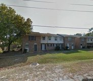 Adorable 2 Story 2Bedroom Townhome in Beaumont For Sale!!! in Beaumont, Texas