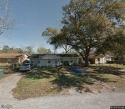 Great Home in Woodcrest, Beaumont For Sale!!!! in Beaumont, Texas