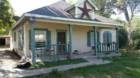 Lovely 3Bedroom/2Baths Traditional Home in Crosby For Sale!!! in Lake Charles, Louisiana