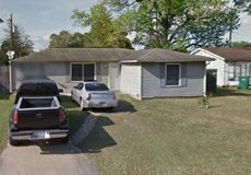 Great One Story Home For Sale in Orange TX!! in Beaumont, Texas