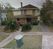 Great Home on a Large Lot in Broadway St Beaumont For Sale!!! in Beaumont, Texas