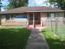 Nice Three Bedroom Home in Houston For Sale!!! in Beaumont, Texas