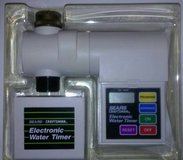 Electronic Water Timer in Beaufort, South Carolina