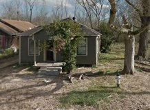 Nice and Adorable Home For Sale in Beaumont!!! in Fort Bliss, Texas