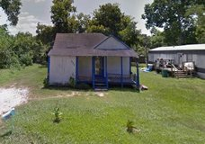 Great and Nice One Story 1 Bath Home For Sale in Dayton!!! in Conroe, Texas