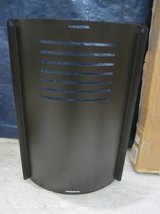 *Upper cooking Rack for Louisiana Grills in Joliet, Illinois