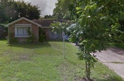 Adorable & Relaxing Home in New Meadow For Sale!! in Alvin, Texas