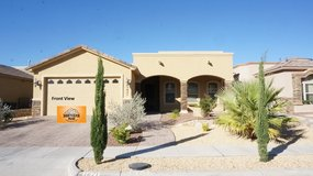 Immaculate Custom Westside Home! in Fort Bliss, Texas