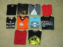 Boys Sz 7 Spring & Summer Clothes - Many to Choose From! in St. Charles, Illinois