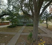 Beautiful Two Story Home For Sale in Beaumont TX!!! in Houston, Texas