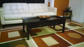 Contemporary Coffee Table in Fort Lewis, Washington