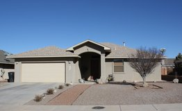 219 Ascot Parade - Investment Property in Alamogordo, New Mexico