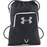 Brand new under armour Exeter sackpack in Fort Lewis, Washington