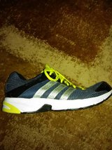 Men's adidas training shoes in Tacoma, Washington