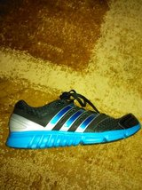 Reduced Brand new men's adidas running shoes in Fort Lewis, Washington