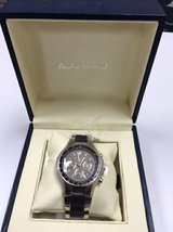 Mens Andre Giround New in the box Designer Watch in Clarksville, Tennessee