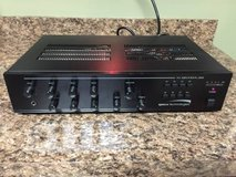 Speco Technologies P.A. Amplifier PL-260A Like New!! in Batavia, Illinois
