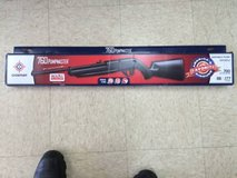 Crossman 760 New in the BOX!! in Clarksville, Tennessee