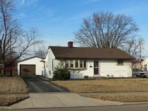 2381 Ghent Ave - GREAT Kettering location! in Wright-Patterson AFB, Ohio