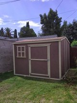 GRAB THESE SHEDS WHILE THEY'RE ON SALE!!! in Los Angeles, California