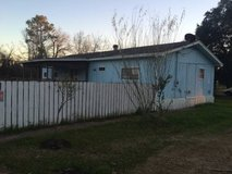 Amazing Home on a Big Lot For Rent in Livingston!!! in Huntsville, Texas