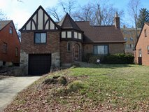 Absolutely charming 3BR tudor: 239 Sandalwood Dr in Wright-Patterson AFB, Ohio