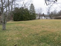 Vacant, buildable lot: 231 W Orchard Springs Dr in Wright-Patterson AFB, Ohio
