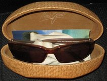 Maui Jim Atoll 220 Sunglasses in St. Charles, Illinois