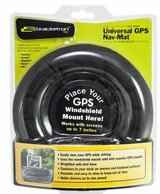 NEW ** GPS Friction Dash Pad ** in Bellaire, Texas