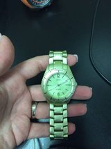 Guess Watch in Houston, Texas