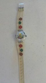 1998 Vintage Tweety Bird watch in Camp Pendleton, California