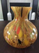 Large Ornate Bulb Vase in Pleasant View, Tennessee
