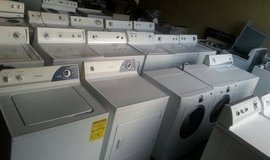 JUST IN- Washer Dryer Sets in Fort Rucker, Alabama