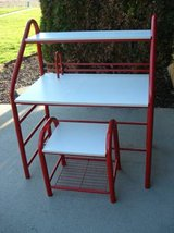 child's furniture - see photos and details in Naperville, Illinois