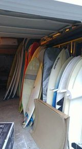 SUP/STAND UP PADDLEBOARDS/SURFBOARD SALE! in Wilmington, North Carolina